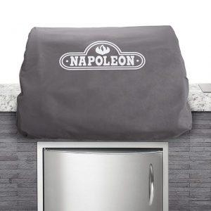 Napoleon Afdekhoes voor BIPRO825 built-in