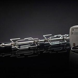 Napoleon Comm. quality rotisserie voor LEX 605/730