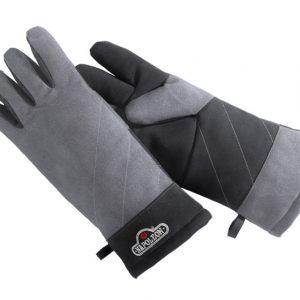 Napoleon PRO hittebestendige handschoenen (set van 2)
