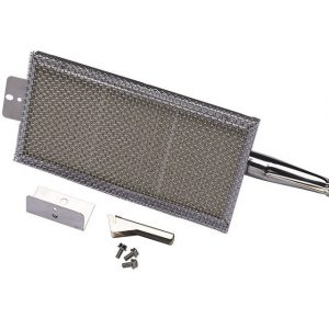 Napoleon Sizzle Zone Upgrade kit voor BIPRO665 (max. 1st per grill)