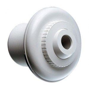 Nozzle inlaatfitting - Fonteyn