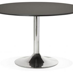 Kokoon Design Eettafel 'Radon', maat 120 x 120 cm