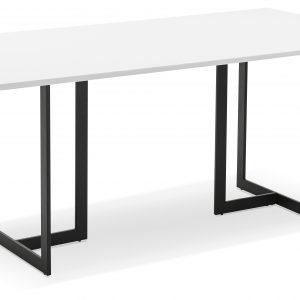 Kokoon Design Bureau 'Dorr', kleur Wit