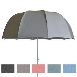 Parasol Sfera - 7 kleuren - Max & Luuk