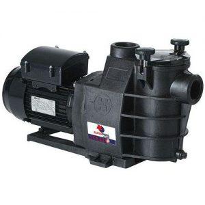 Fonteyn Pomp 15 m³ (zonder filter) - Superpool