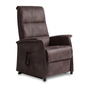 Relaxfauteuil Cadzand-1-DB