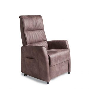 Relaxfauteuil Domburg-2-MB