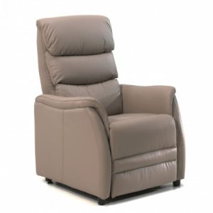Relaxfauteuil Rianne-T