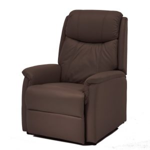 Relaxfauteuil Romy-B