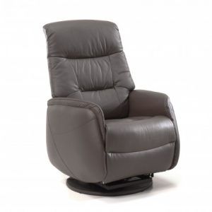 Relaxfauteuil Rosanne-B