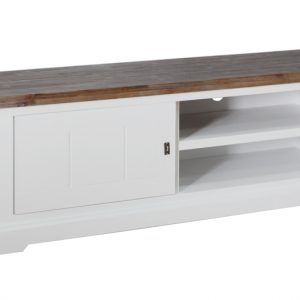 RV Design TV-meubel 'Richmond' 150cm