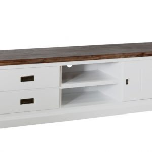 RV Design TV-meubel 'Richmond' 184cm