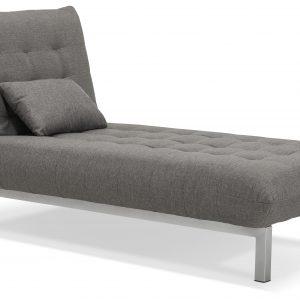 Kokoon Design Slaapbank 'Jakobed'