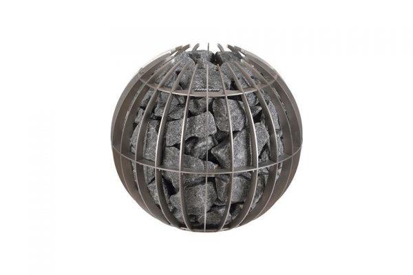 Saunakachel Globe E - Harvia