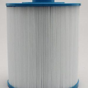 Magnum Spa Filter S 7CH-502