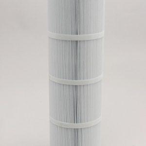 Magnum Spa Filter S C-5397