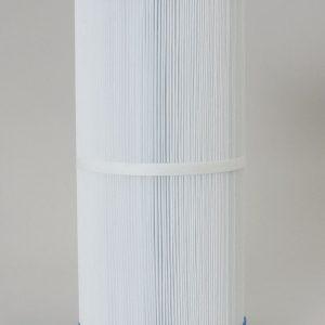 Magnum Spa Filter S C-7375
