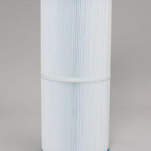 Magnum Spa Filter S C-8326