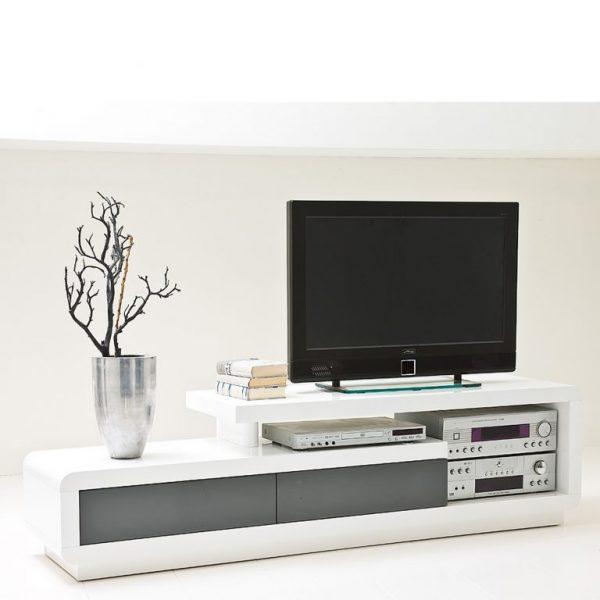 TV-meubel Birgit-1WG
