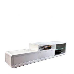 TV-meubel Birgit-2W