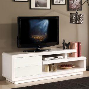 TV-meubel Birgit-3W