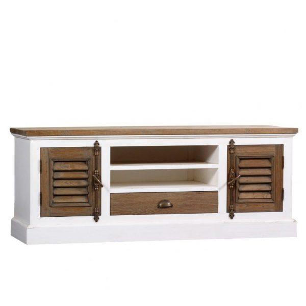 TV-meubel Nice-2D