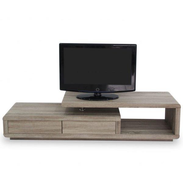 TV-meubel Pedro-D