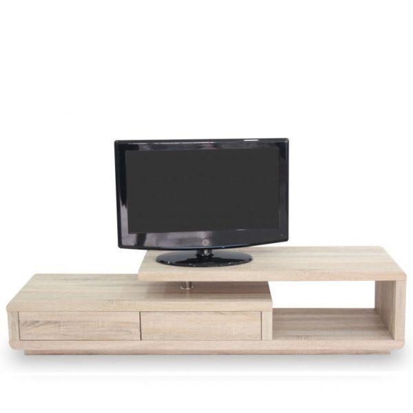 TV-meubel Pedro-L
