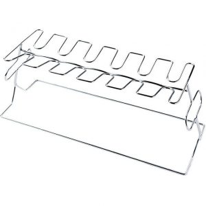 Traeger Chicken Leg and Wing Rack