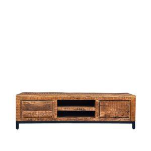 LABEL51 TV-meubel 'Gent' 160 cm