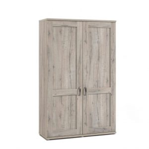 Twee-deurskast-Jeroen