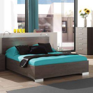 Bed Sarah-14