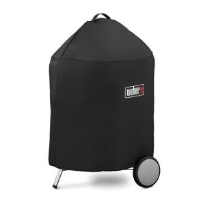 Weber Premium Barbecuehoes 57 cm
