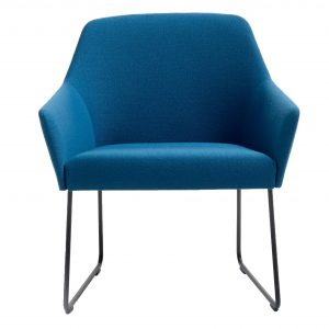 Arco Sketch Lobby fauteuil