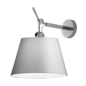 Artemide Tolomeo Parete diffuser wandlamp (?) 32 cm
