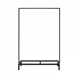 Artichok Module boekenkast - Arthur - Boekenkast frame -
