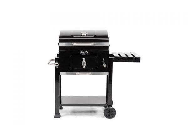 Barbecue Boretti Carbone houtskool BBQ