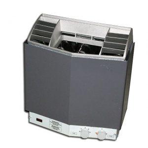 Passion Fonteyn Sport Line Heater 8.0 kW