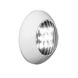 Onbekend merk LED lamp Multicolour incl. trafo
