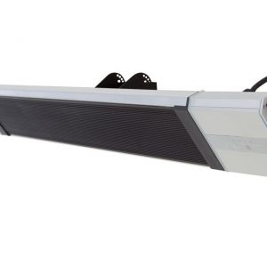 Outtrade Heatpanel Carbon 1800W
