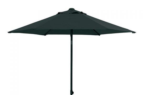 Parasol 300 cm Push Up Antraciet 4 Seasons Outdoor