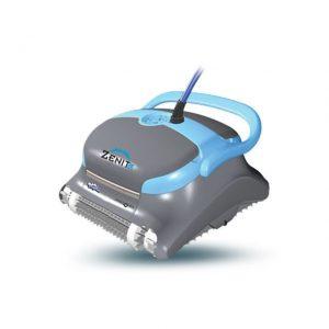 Robot stofzuiger Zenit 10 Dolphin - Maytronics