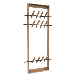 We Do Wood Coat frame - Bamboe kapstok -