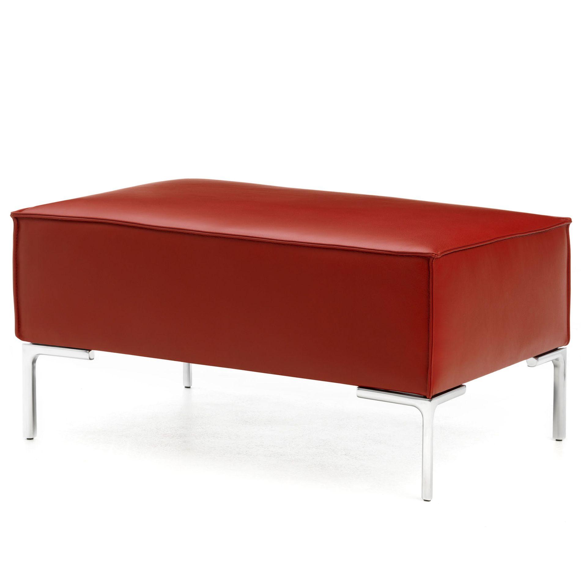 80x58cm Stock Design Bloq On Poef WQrdCBxoeE