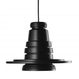 Diesel Tool hanglamp large