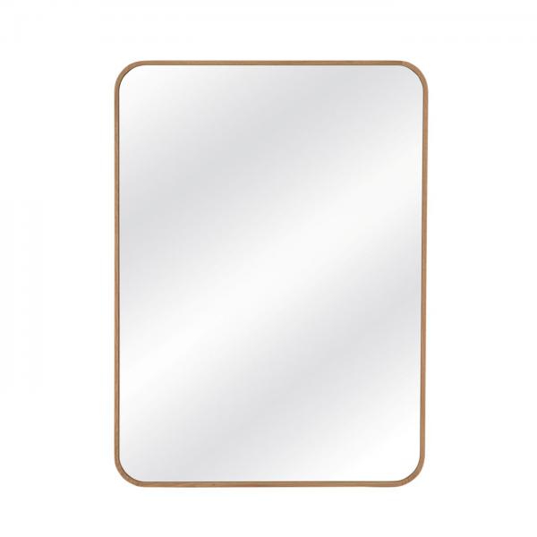 Gazzda Ena Mirror - Scandinavische spiegel - Vintage - Loca