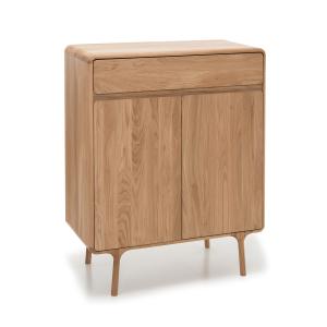 Gazzda Fawn Cabinet - Vintage dressoir - Scandinavisch