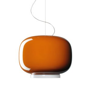 Foscarini Chouchin Mini 1 hanglamp