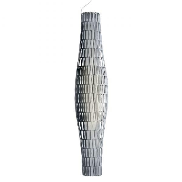 Foscarini Tropico Vertical hanglamp