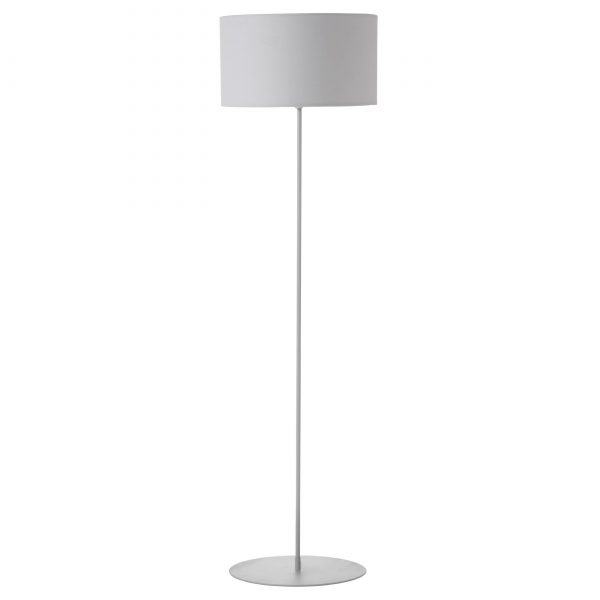 Frandsen Cylinder vloerlamp